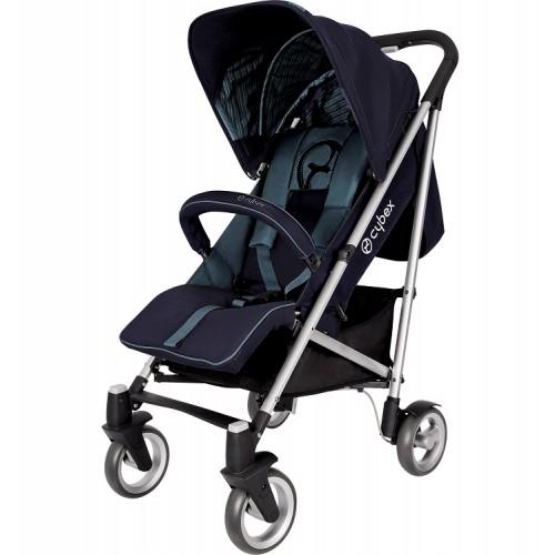 Review callisto travel system y silla de auto aton de cybex - Silla de auto cybex ...