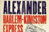 Monty Alexander - Harlem-Kingston Express Live (2011)