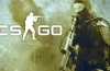 Nuevo video de Counter Strike: Global Offensive