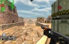 Counter Strike para Android