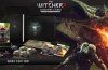 The Witcher 2: Enhanced Edition para Xbox 360 ya es Gold