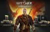 The Witcher 2 Enhanced Edition ya a la venta