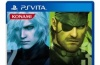 [PS-Vita]-Ya hay fecha para Metal Gear Solid HD Collection