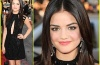 Lucy Hale sue�a en  country