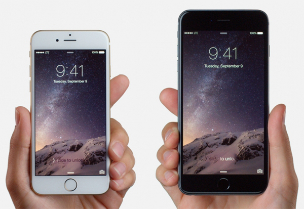 iphone-6-plus-especiales