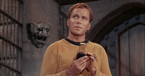 kirk+with+communicator