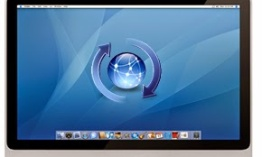 Mavericks, iTunes y iTunes Connect, se actualizan