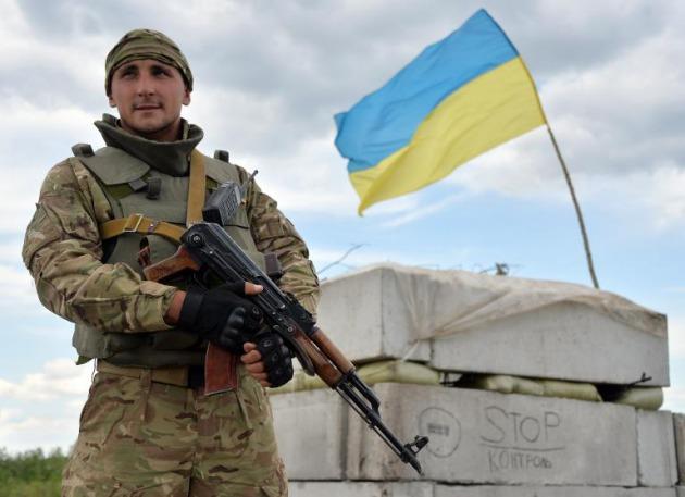 ucrania-afirma-haber-echado-prorrusos-ba