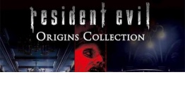 ANÁLISIS: Resident Evil Origins Collection