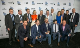 Spotlight triunfa en los Spirit Awards