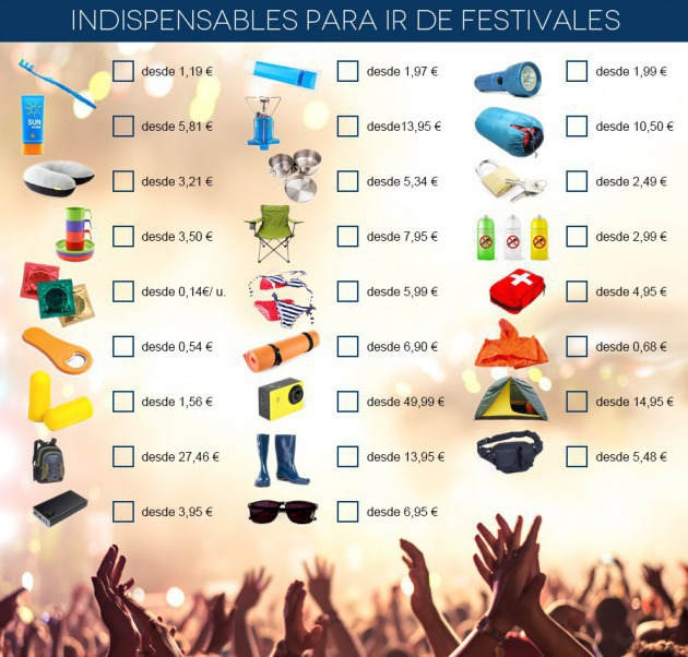festivals-es-INDISPENSABLES