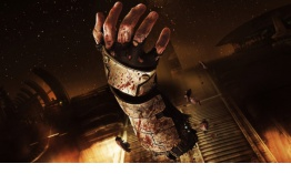Electronic Arts cierra Visceral Games (Dead Space, Dante's Inferno)
