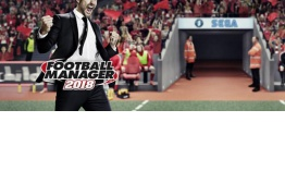 ANÁLISIS: Football Manager 2018