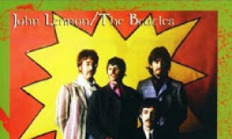 The Beatles - It´s Not Too Bad (bootleg)
