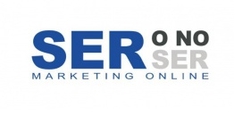 SER o no SER Marketing Online consolida su servicio de analítica y conversión