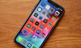 Jailbreak de iOS 12 en el nuevo iPhone XS de Apple