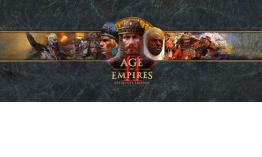 ANÁLISIS: Age of Empires II Definitive Edition
