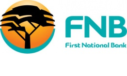 FNB Branch Offices Contact Info