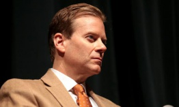 Jeff Deist: La entrevista de Tom Woods