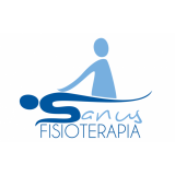 Blog De Fisioterapia